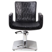 """Парикмахерское кресло """"A90 AMSTERDAM"""""""