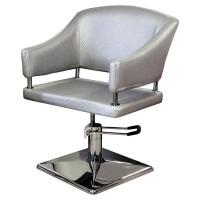 Парикмахерское кресло «Статус» гидравлическое