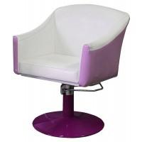 Парикмахерское кресло «Аэлита» гидравлическое